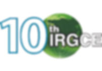10th IRGCE logo_edited.jpg