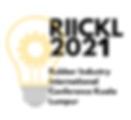 RIICKL logo.png