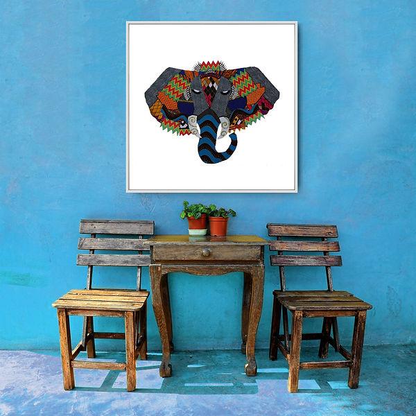 artrooms20200901175957.jpg