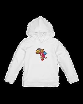 Chitenge%20love-%20Africa%20kids%20hoodi