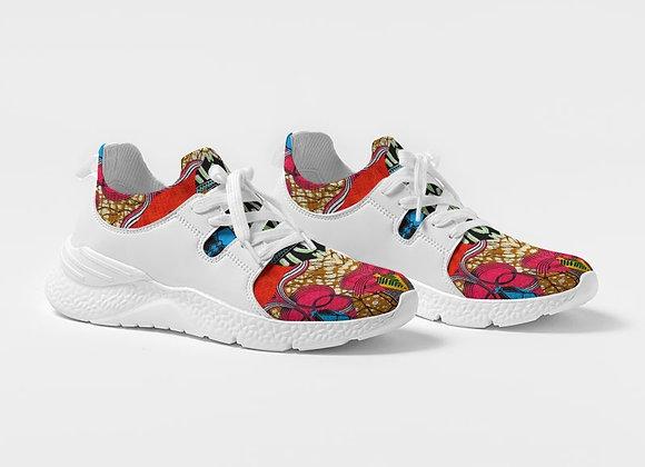 Yes, I Khan- Women's Shoe