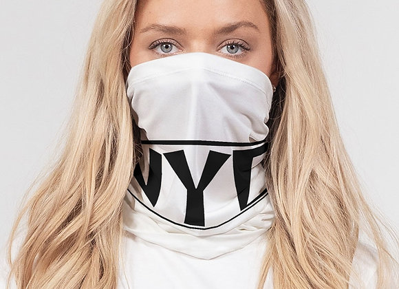 NYC Neck (3 pack) Mask Set