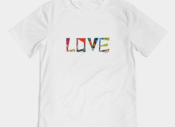 Love Kids- Tee