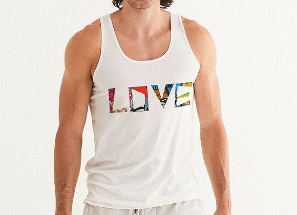 Love- Tank