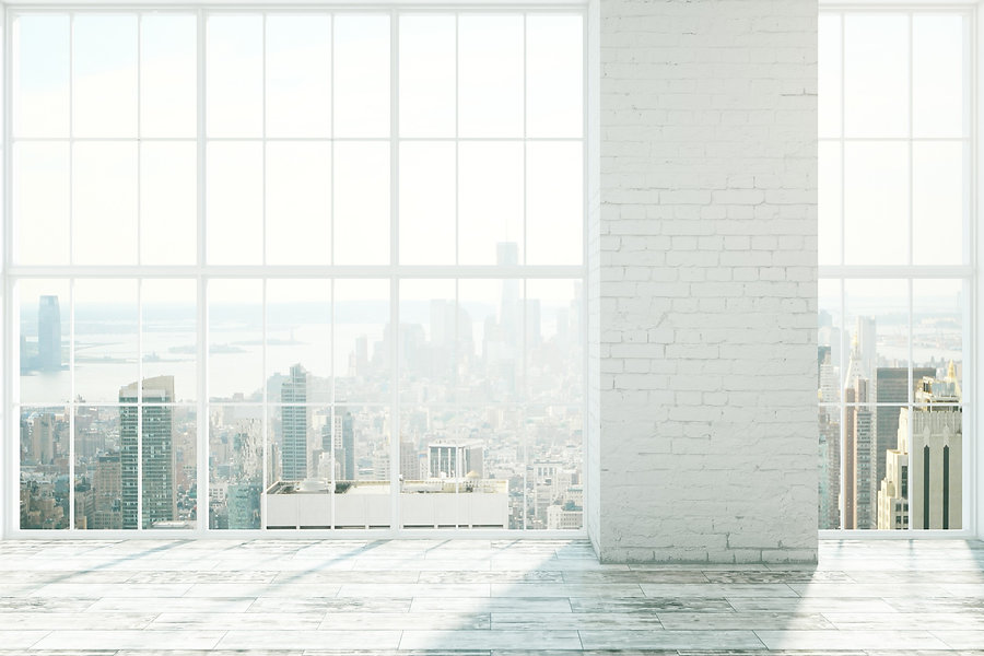 Artrooms20201118192250.jpg