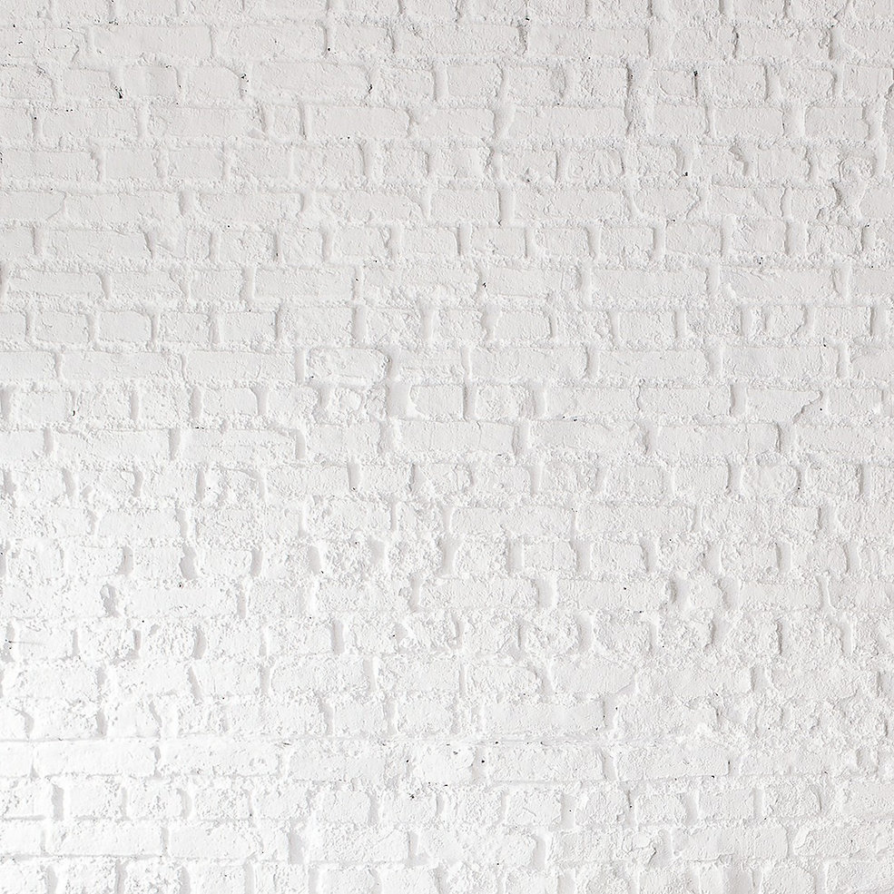 Artrooms20201118192228.jpg