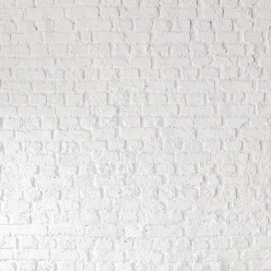 Artrooms20201112183417.jpg