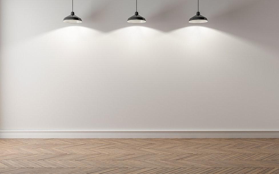 Artrooms20201116224238.jpg