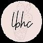 ABBREVIATEDLOGO_LBHC.png