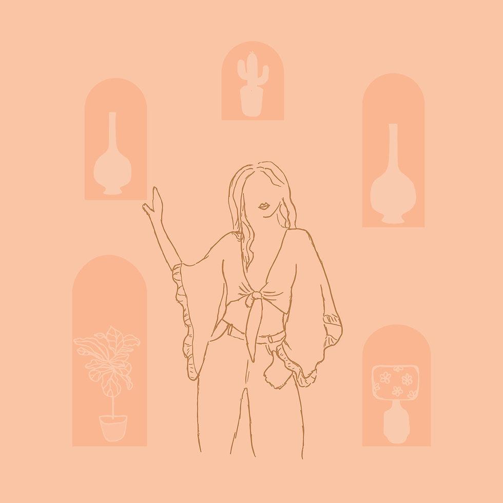 10 illustrated tiles-01.jpg