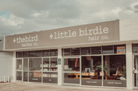 LittleBirdieHairCo_Apr292019_0048.jpg