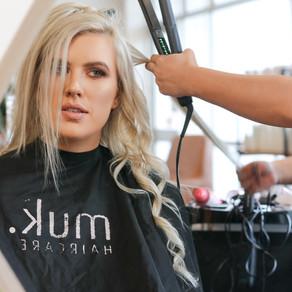 7 ways to nurture your hair this winter