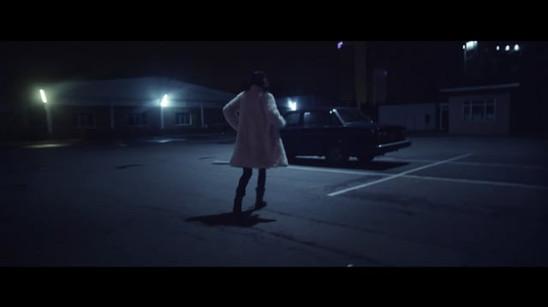 """Erdem Yener """"Gece"""" (Music Video)"""