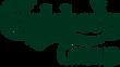 1200px-Carlsberg_Group_logo.svg.png