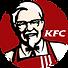 KFC Logo .png