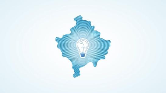 Kosovo Ideas
