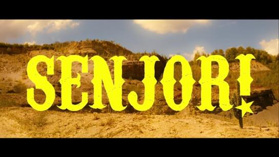 Senjor | Short Film