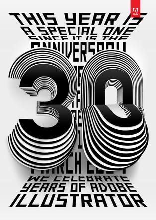 Adobe Live Stream | 30 Years of Adobe Illustrator
