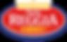 Pasta Reggia Logo.png