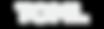 TOML-Logo-White-(PNG-Transparent).png