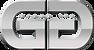 gg-logo-silver.png