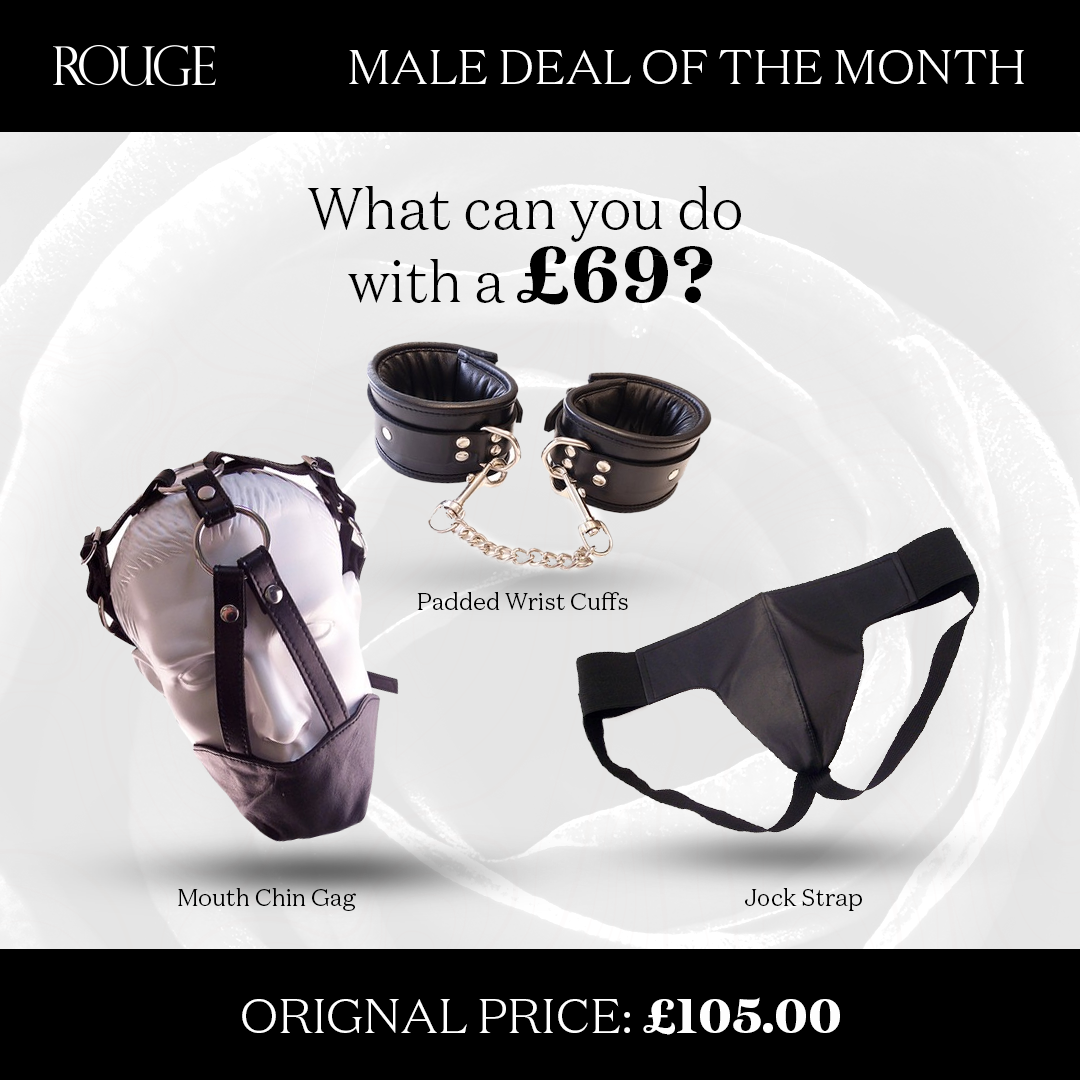 Male Deal - 69