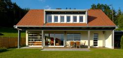 Riko Haus