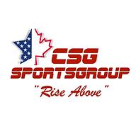 CSG Logo.png