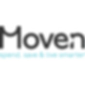 Moven Logo.png