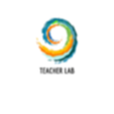 Teacher lab.png
