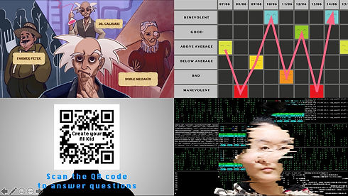 WhatsApp Image 2021-08-29 at 9.21.09 AM.jpeg