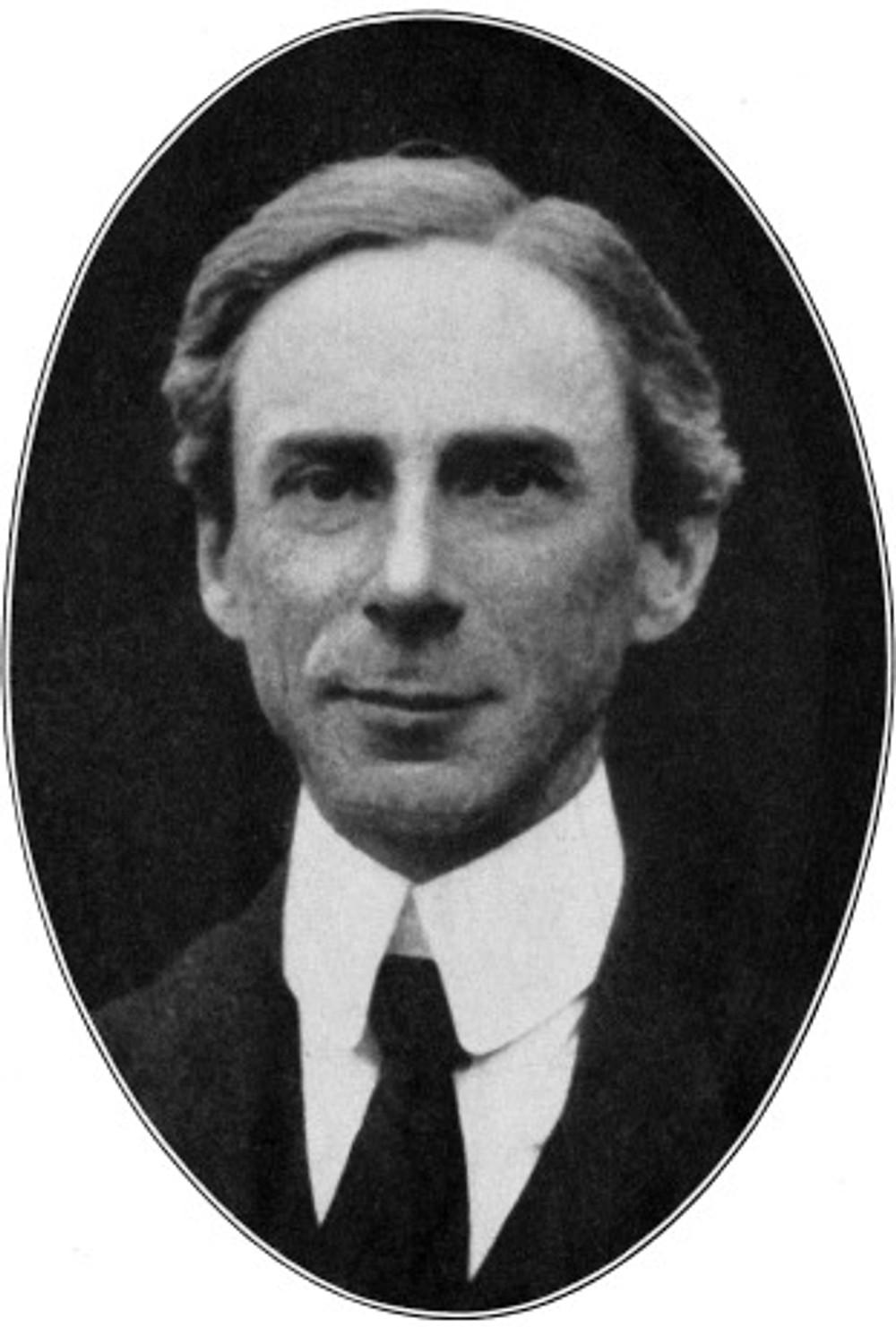 Honourable_Bertrand_Russell