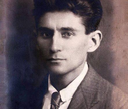 Kafka's progress