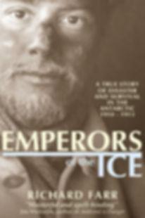 EmperorsWebThumbNew.jpg