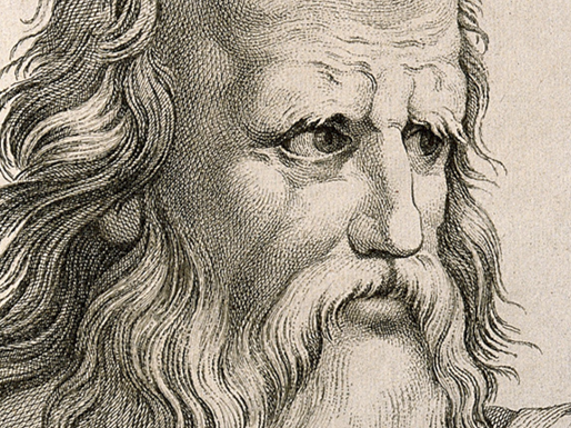 Footnotes to Plato?