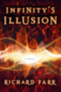 Infinity_s Illusion web thumb.jpg