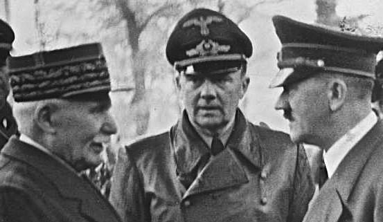Petain_und_Adolf_Hitler