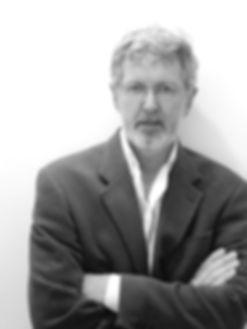 Richard Farr bw