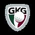 GKG logo 2015 án bakgrunns.png