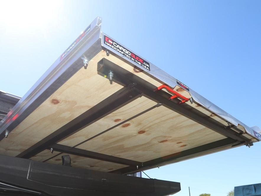 truck bed slides-cargoglide.jpg