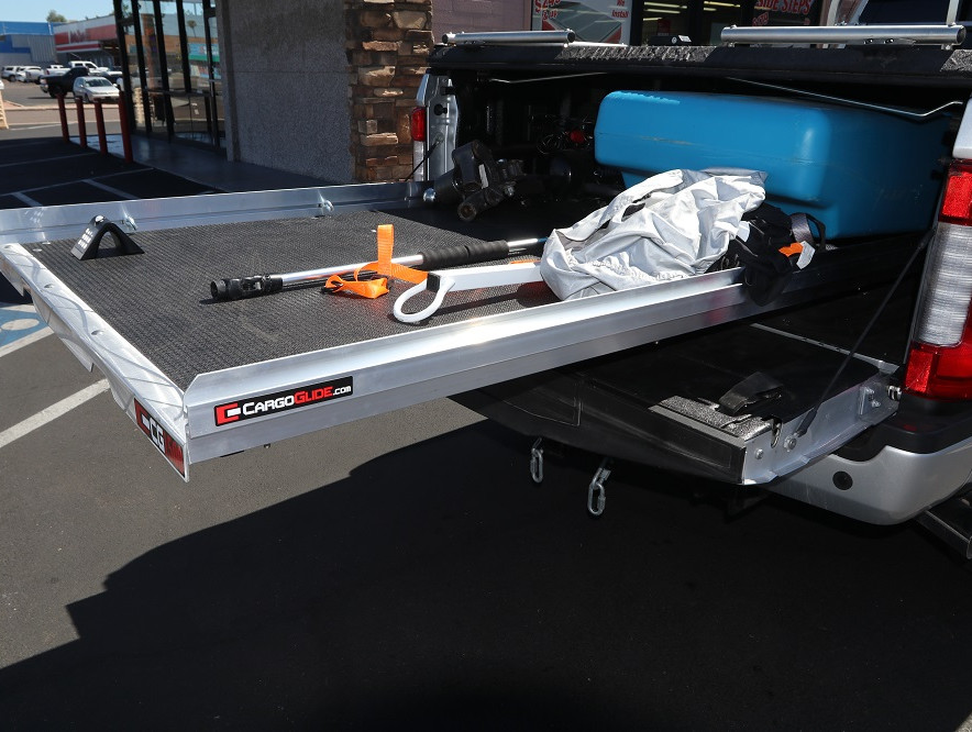 truck bed slide - cargoglide.jpg