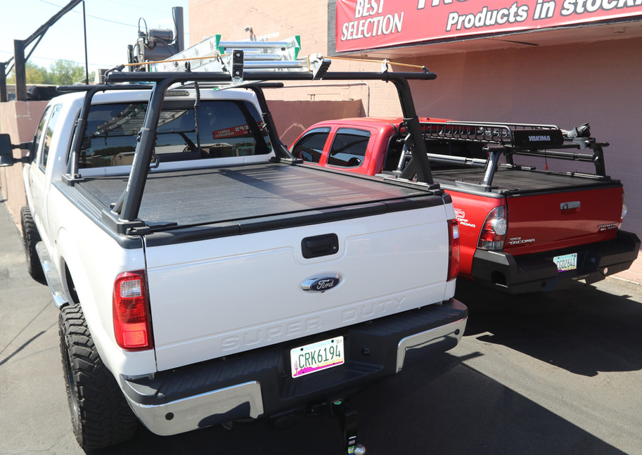 yakima overhaul hd truck bed rack (5).JP