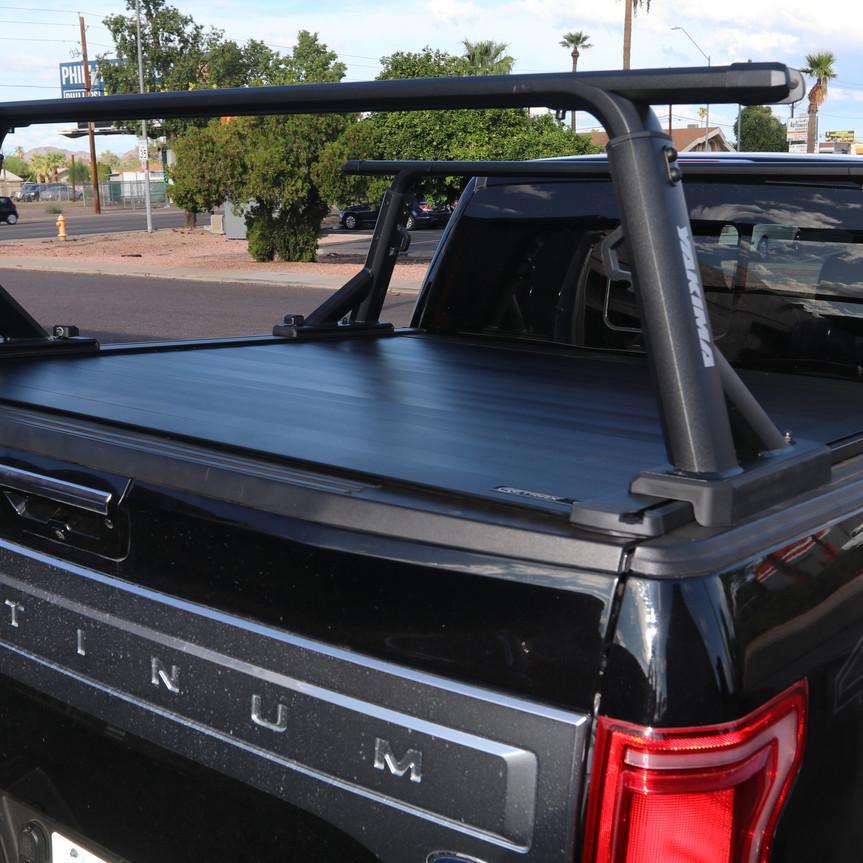 yakima overhaul hd retraxpro xr truck be