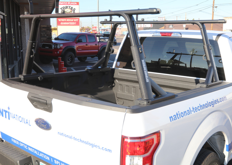 yakima overhaul hd truck rack (5).JPG