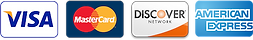 payment png.png