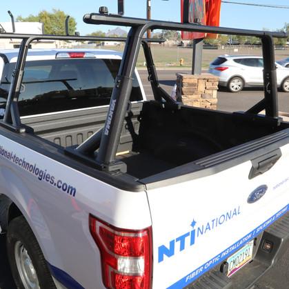 yakima overhaul hd truck rack (1).JPG