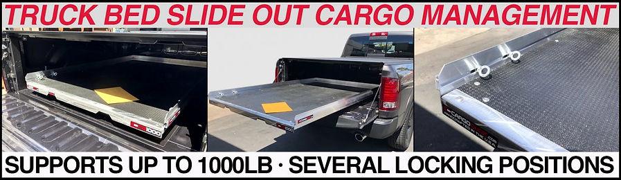 cargoglide-cg1000-truck-bed-slides.jpg