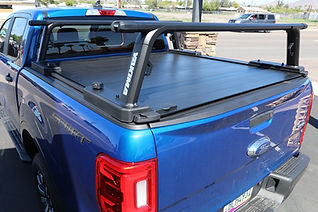 RETRAXPRO XR TONNEAU COVERS - RACK.jpg