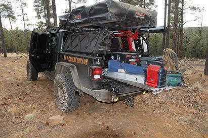 Jeep Gladiator Overlander Build.jpg