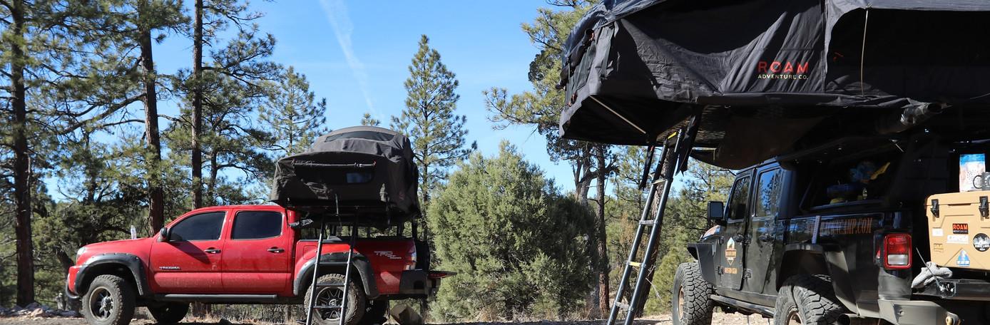 Rack N Camp.jpg